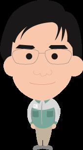 長島 健人