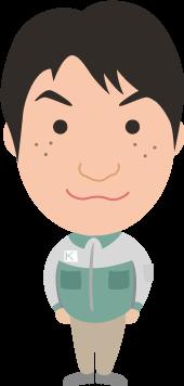 加藤 昌宏